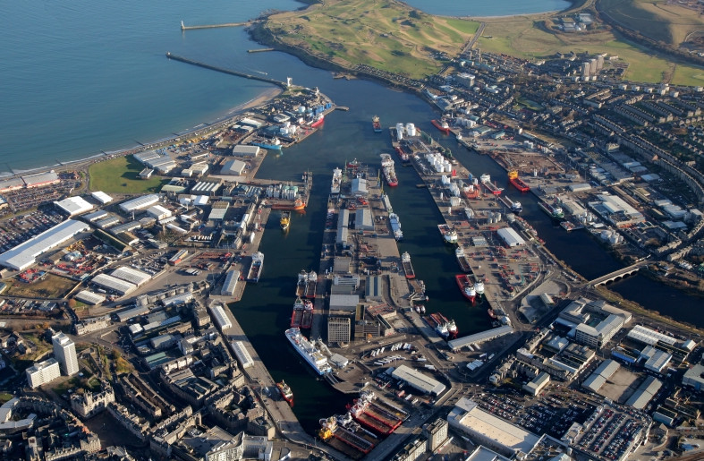 Lawrence-Milne-Projects-Aberdeen-Harbour