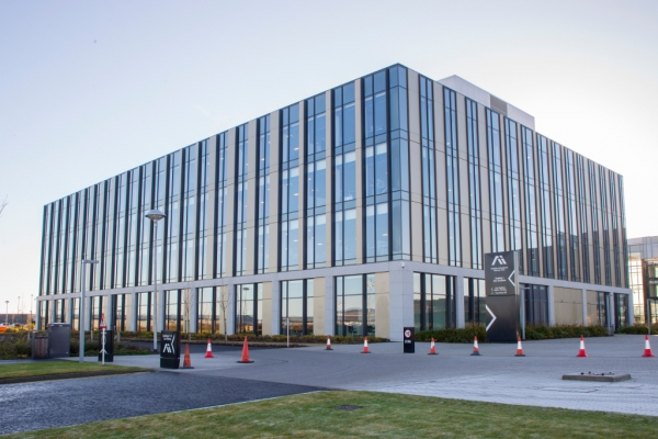 Lawrence-Milne-Projects-Commercial-Aker-Maratime-01
