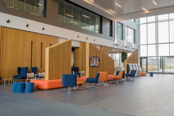 Lawrence-Milne-Projects-Commercial-Aker-Maratime-02