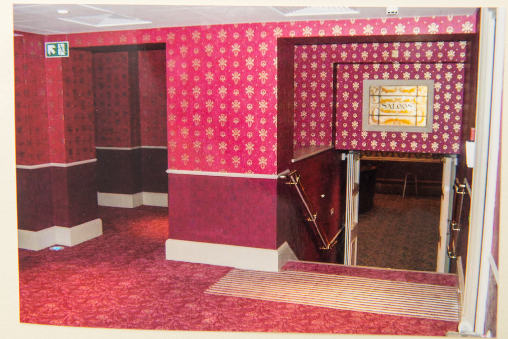 Lawrence-Milne-Projects-Commercial-Majesty-Theatre-04