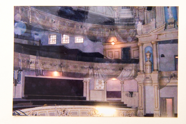 Lawrence-Milne-Projects-Commercial-Majesty-Theatre-05
