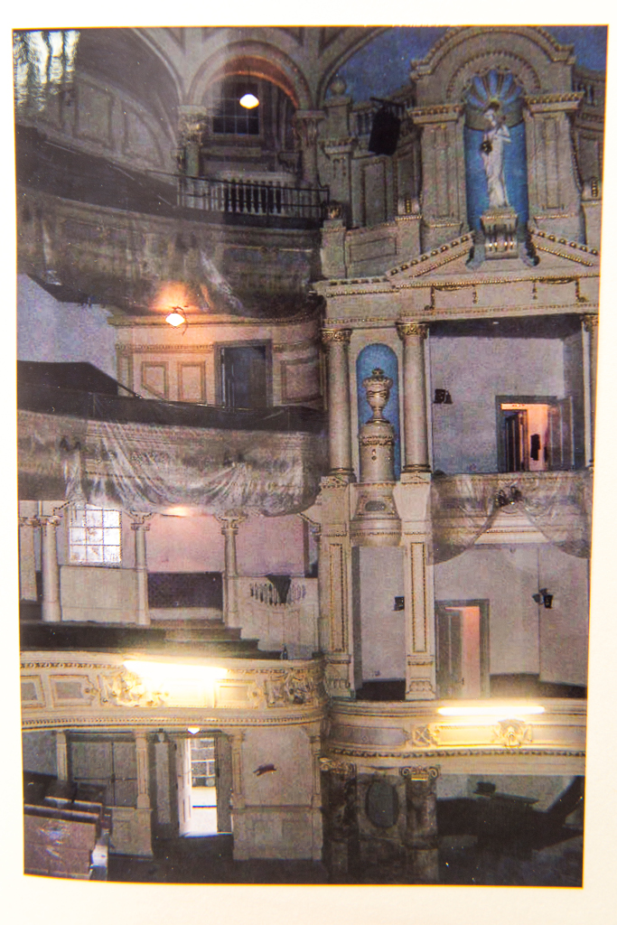 Lawrence-Milne-Projects-Commercial-Majesty-Theatre-06