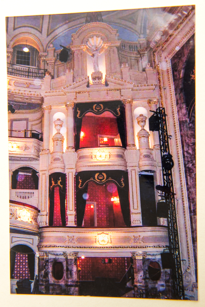 Lawrence-Milne-Projects-Commercial-Majesty-Theatre-07