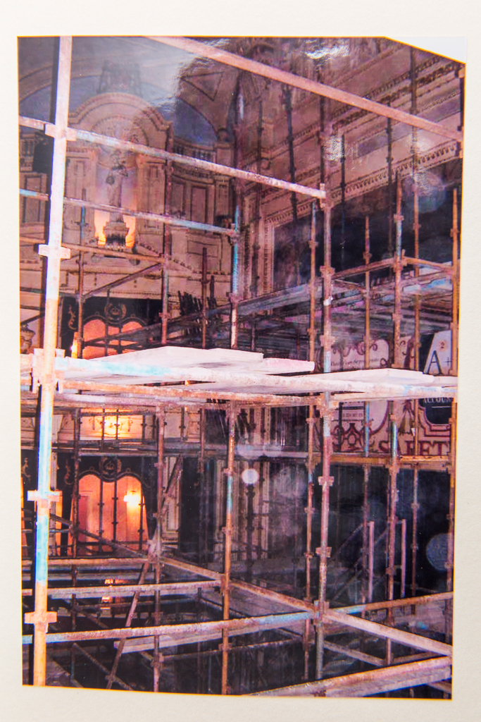 Lawrence-Milne-Projects-Commercial-Majesty-Theatre-08