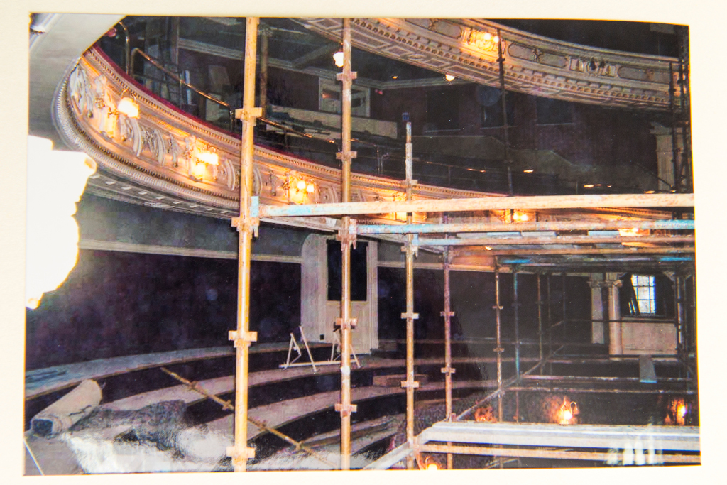 Lawrence-Milne-Projects-Commercial-Majesty-Theatre-09