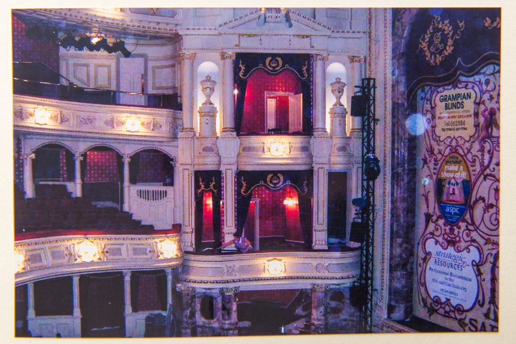 Lawrence-Milne-Projects-Commercial-Majesty-Theatre-11