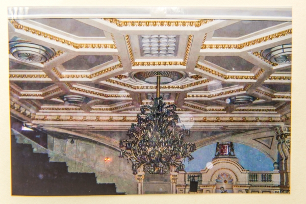 Lawrence-Milne-Projects-Commercial-Majesty-Theatre-14