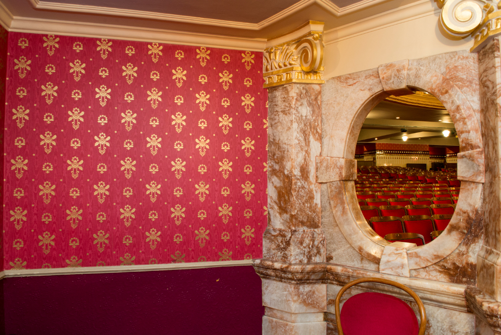 Lawrence-Milne-Projects-Commercial-Majesty-Theatre-15