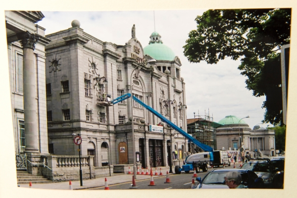 Lawrence-Milne-Projects-Commercial-Majesty-Theatre-18