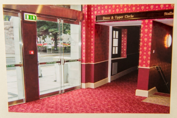 Lawrence-Milne-Projects-Commercial-Majesty-Theatre-21