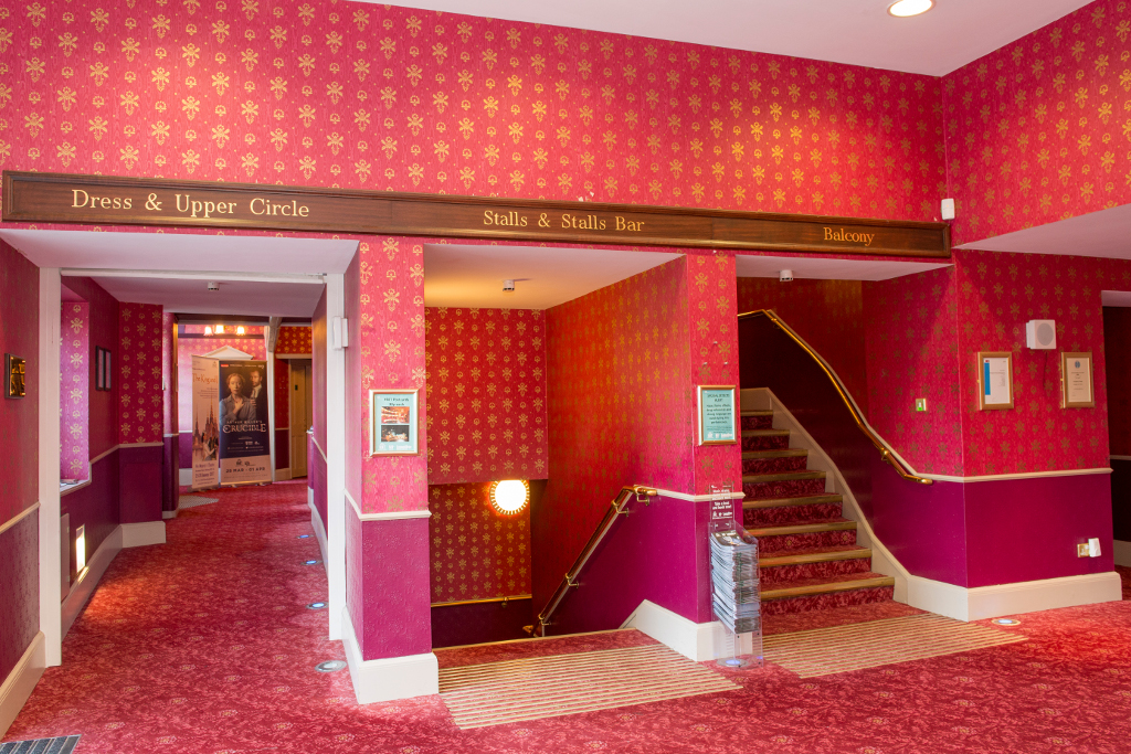 Lawrence-Milne-Projects-Commercial-Majesty-Theatre-23