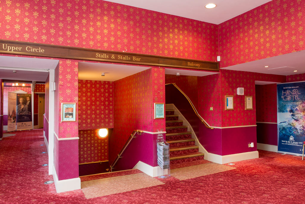 Lawrence-Milne-Projects-Commercial-Majesty-Theatre-24