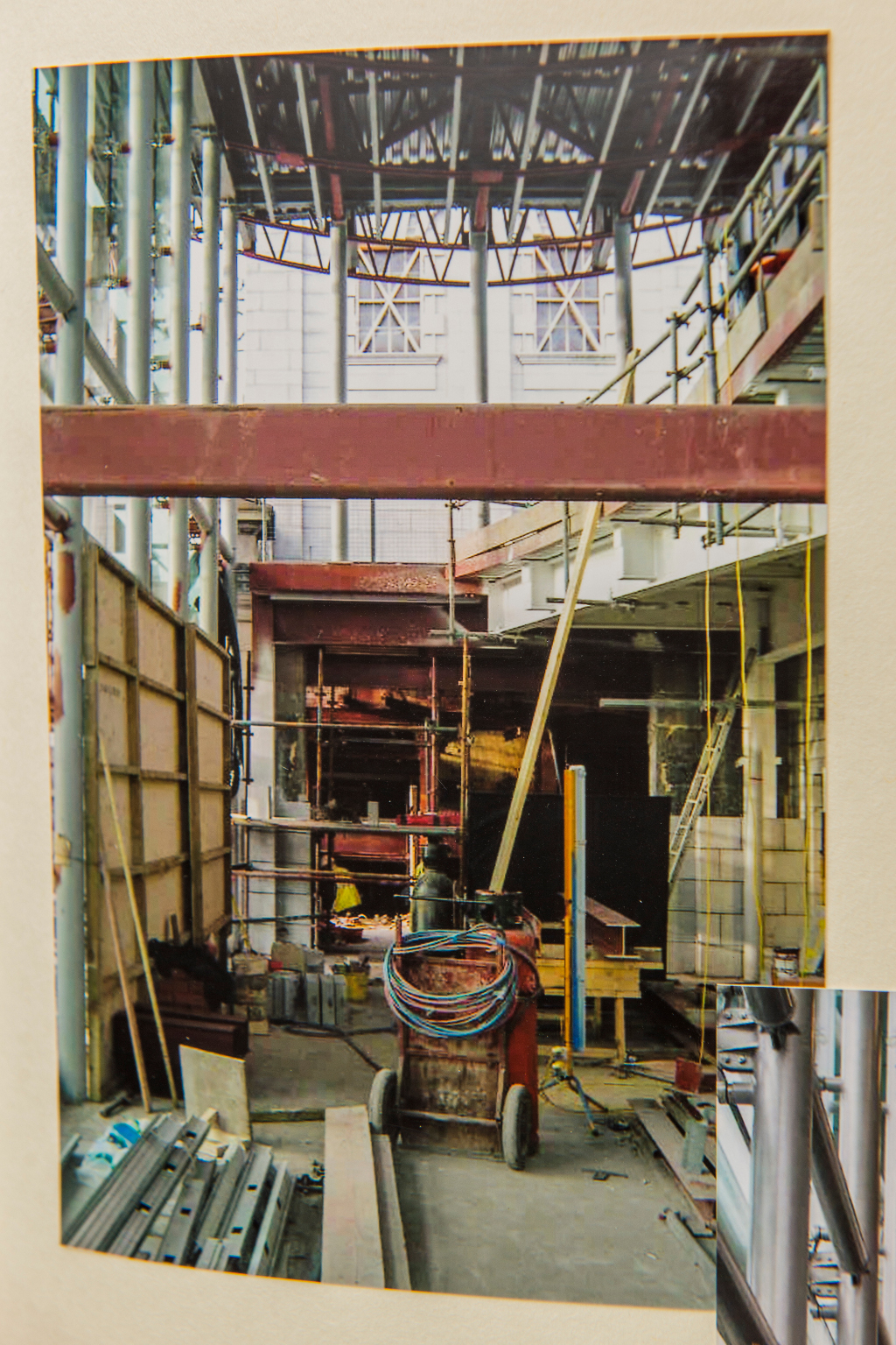 Lawrence-Milne-Projects-Commercial-Majesty-Theatre-26