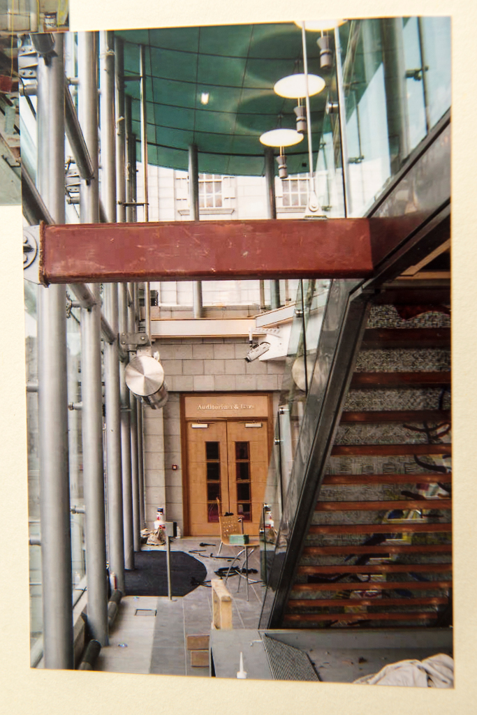 Lawrence-Milne-Projects-Commercial-Majesty-Theatre-27