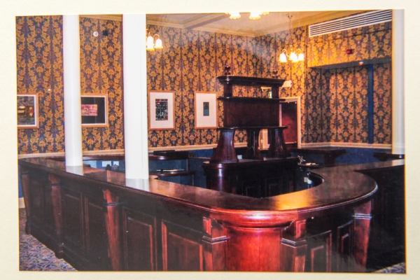 Lawrence-Milne-Projects-Commercial-Majesty-Theatre-43