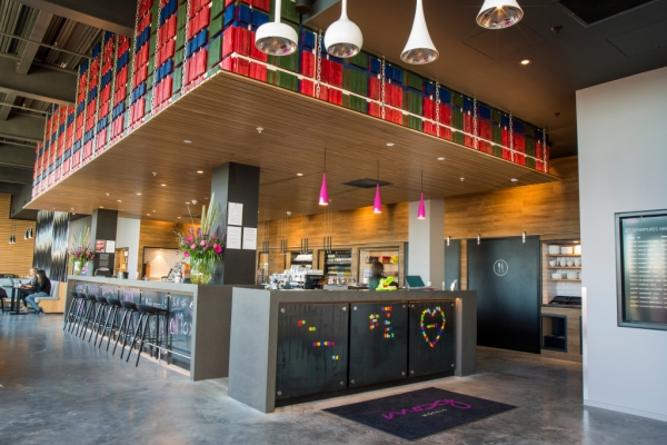 Lawrence-Milne-Projects-Commercial-Moxy-Hotel-01