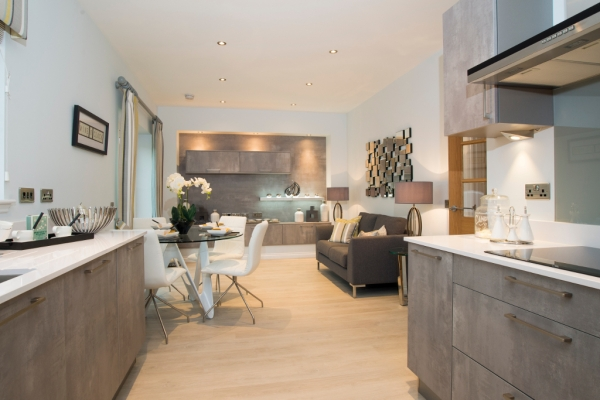 Lawrence-Milne-Projects-New-Build-Kirkwood-Homes-01