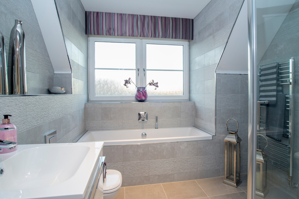 Lawrence-Milne-Projects-New-Build-Kirkwood-Homes-02