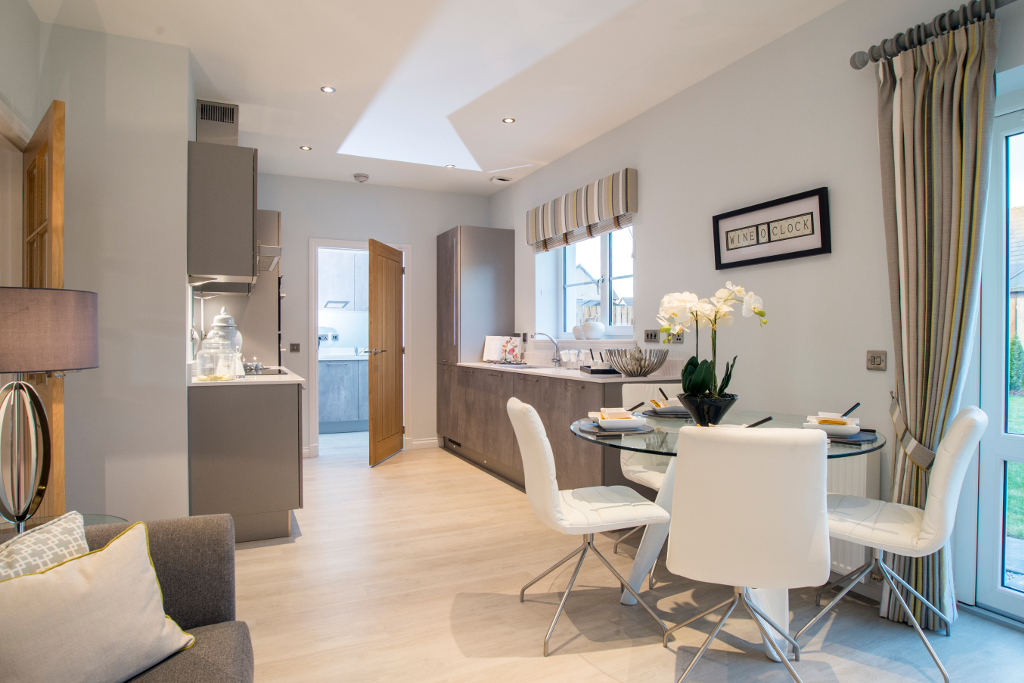 Lawrence-Milne-Projects-New-Build-Kirkwood-Homes-03