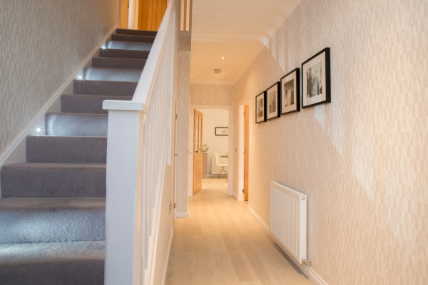 Lawrence-Milne-Projects-New-Build-Kirkwood-Homes-04