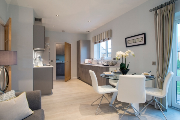 Lawrence-Milne-Projects-New-Build-Kirkwood-Homes-07