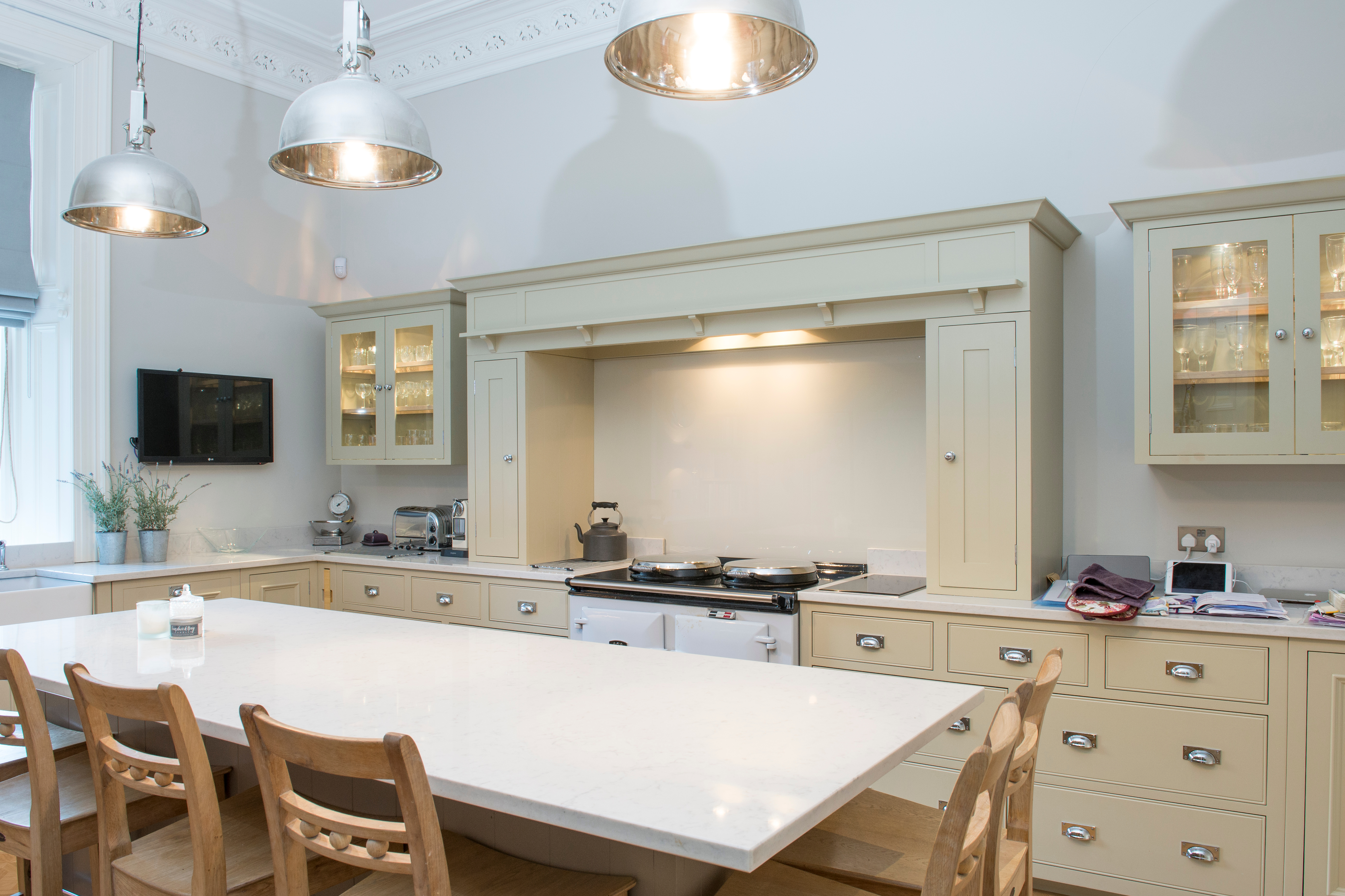 Lawrence-Milne-Projects-Residential-Queens-Rd-09