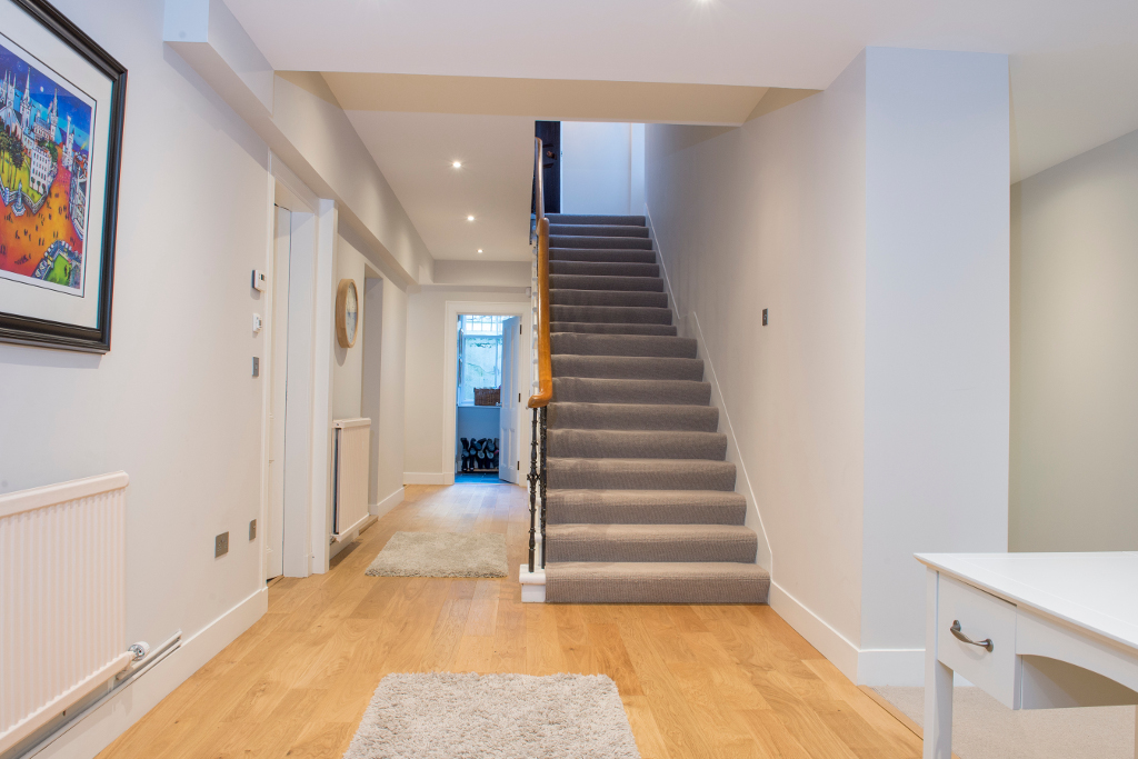Lawrence-Milne-Projects-Residential-Queens-Rd-11